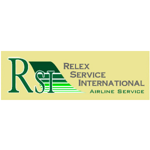 Relex Services International